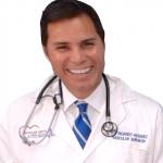 Dr. Ricardo Vasquez