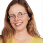 Sharon Bussert